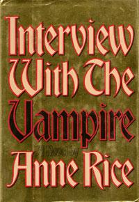 blogpost_vampire
