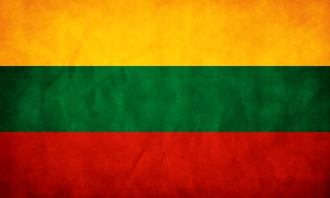 blogpost_lithuanianflag