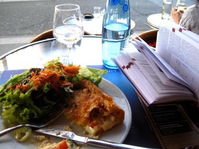 AGBlogPost_Food