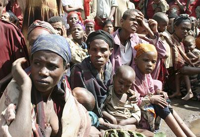 blogpost_ethiopiafamine
