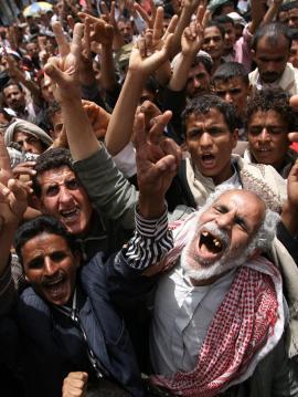 blogpost_yemen2
