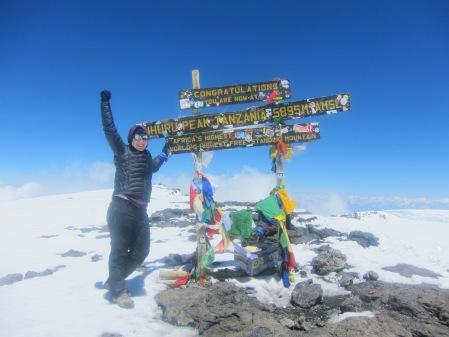 summit 5