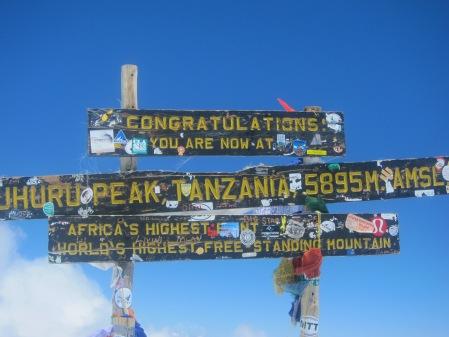 Tanzania17