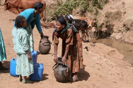 blogpost_ethiopia_water