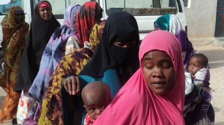blogpost_ethiopia_women