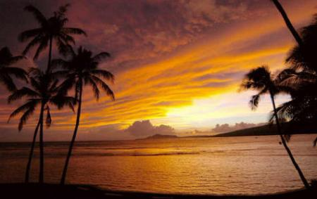 blogpost_hawaii