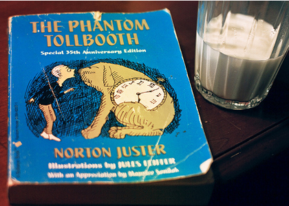 blogpost_thephantomtollbooth