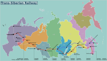 550px-Trans-Siberian_railway_map