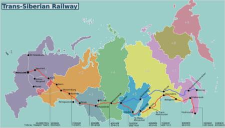 550px-Trans-Siberian_railway_map