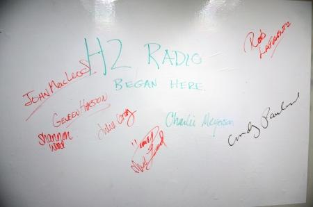 H2-7-100213
